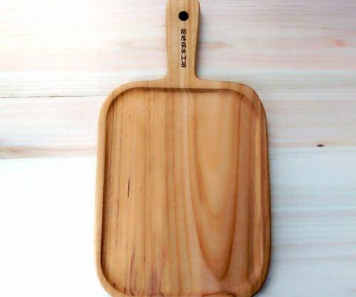 砧板|鍋具|廚房器具