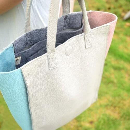 外出包袋 隨身小包