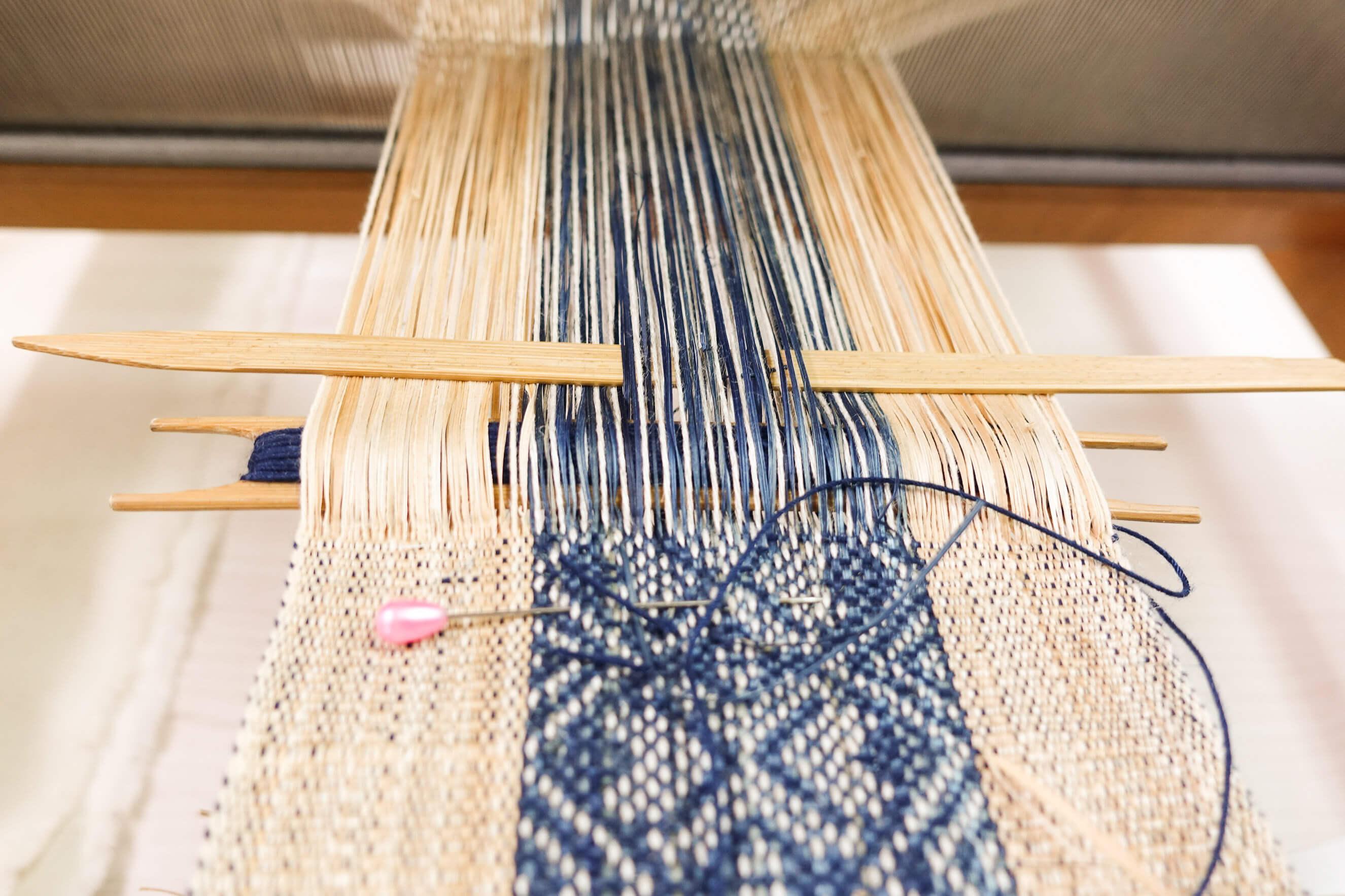 編織工藝2